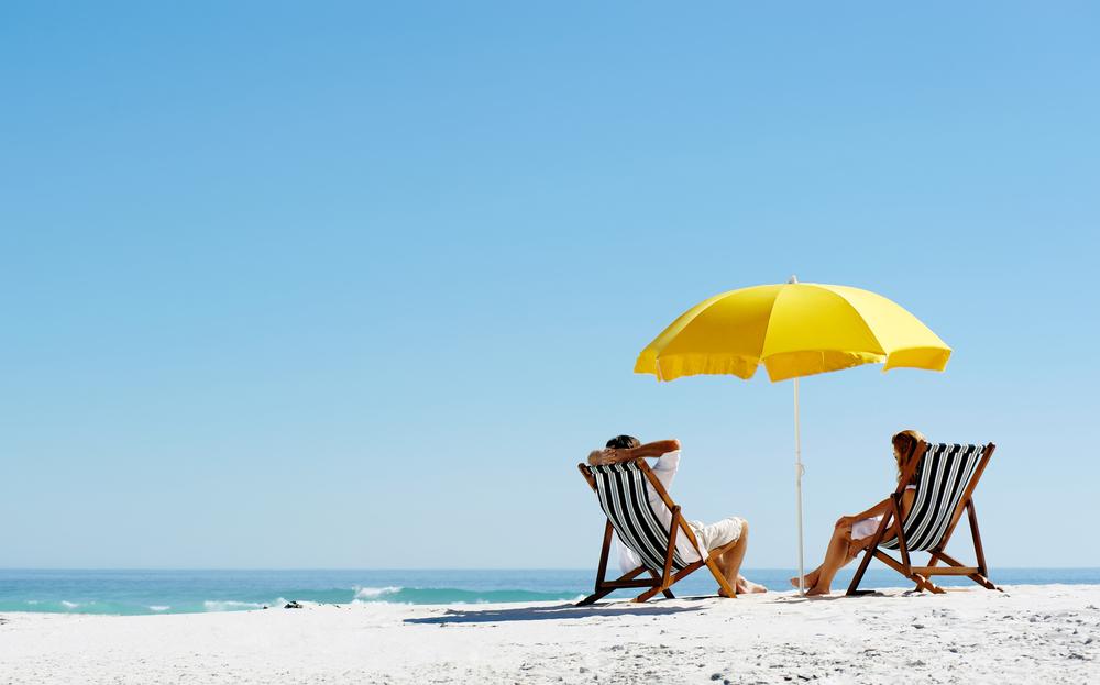 Niebezpieczne kierunki turystyczne - bezpieczny urlop