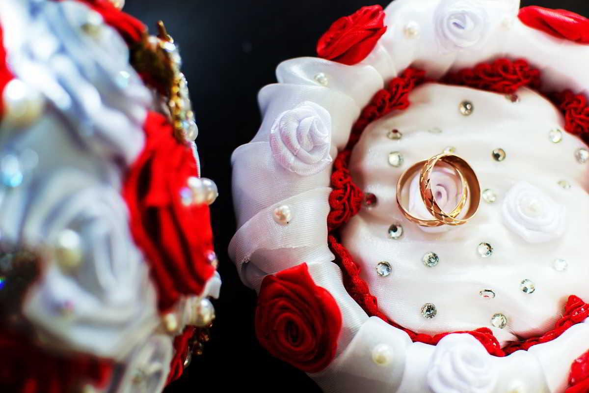 Jak zorganizować oryginalne zaręczyny