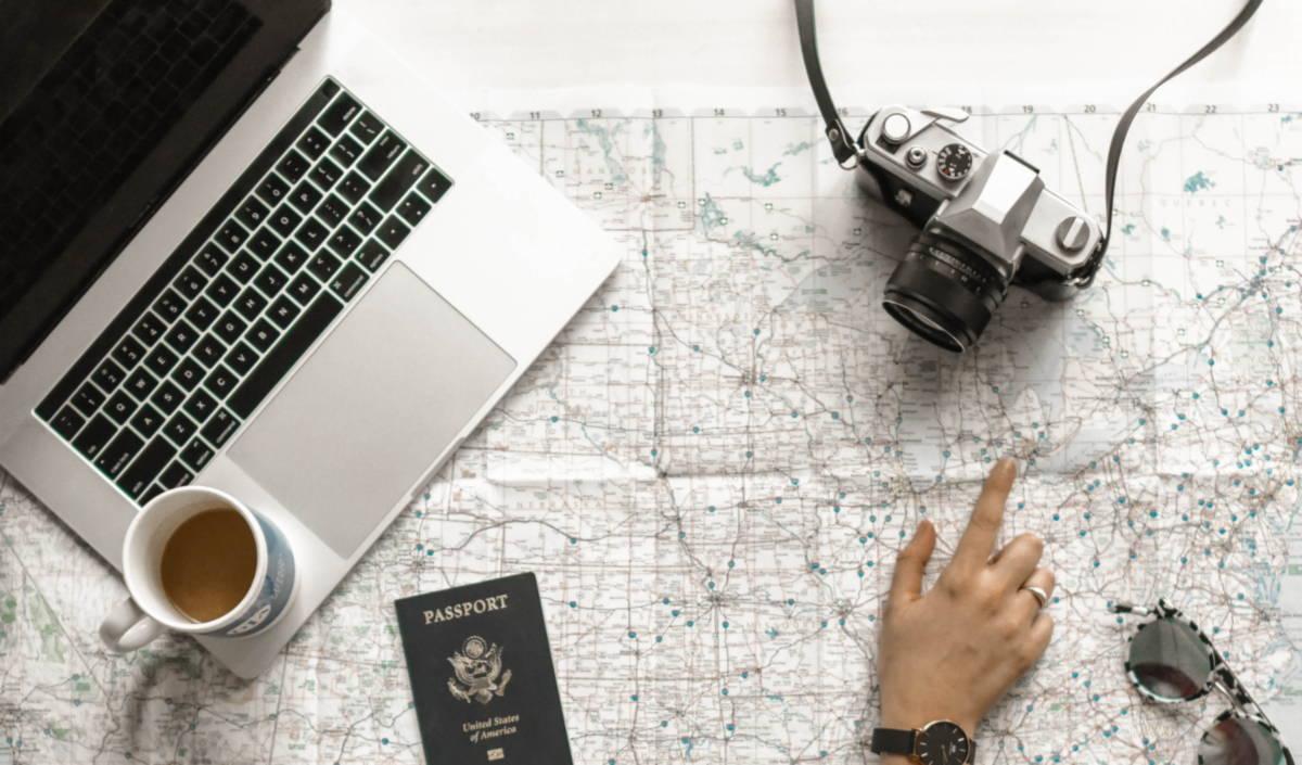 Dostępność cyfrowa – zastosowanie wytycznych WCAG w branży turystycznej